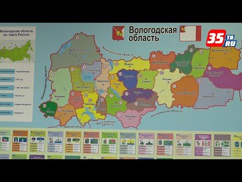 Почему пациентов с коронавирусом везут в Череповец