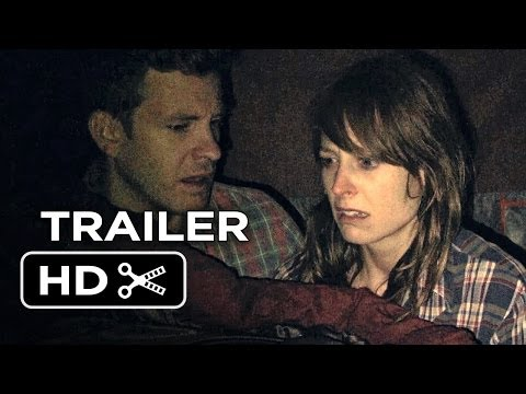 Willow Creek Official Trailer 2 (2013) - Horror Movie HD