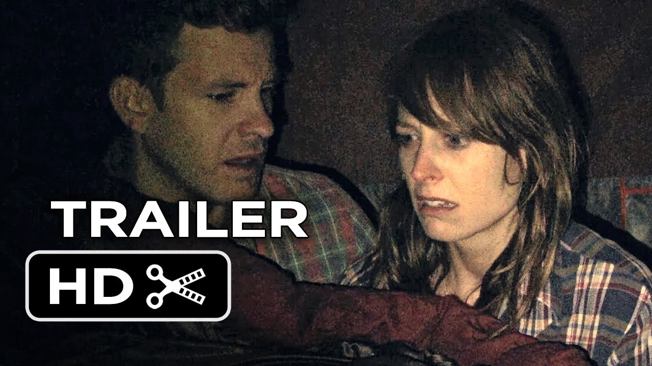 Willow Creek Official Trailer 2 2013 Horror Movie Hd Youtube