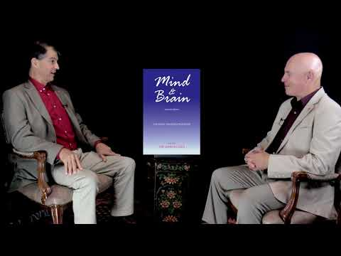 The Primacy of Consciousness with Eben Alexander