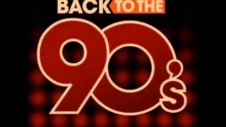 Repeat youtube video 90's Flashback Megamix Mixed by Dj Tenkov