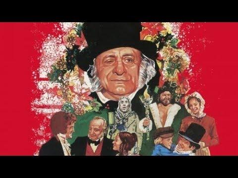 A Christmas Carol Soundtrack.A Christmas Carol Soundtrack Tracklist Ost Tracklist