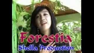 LAGU DAERAH OGAN KOMERING ULU Sumatera Selatan-LUM KUDAI