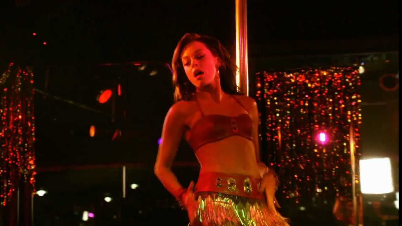 rose mcgowan grindhouse