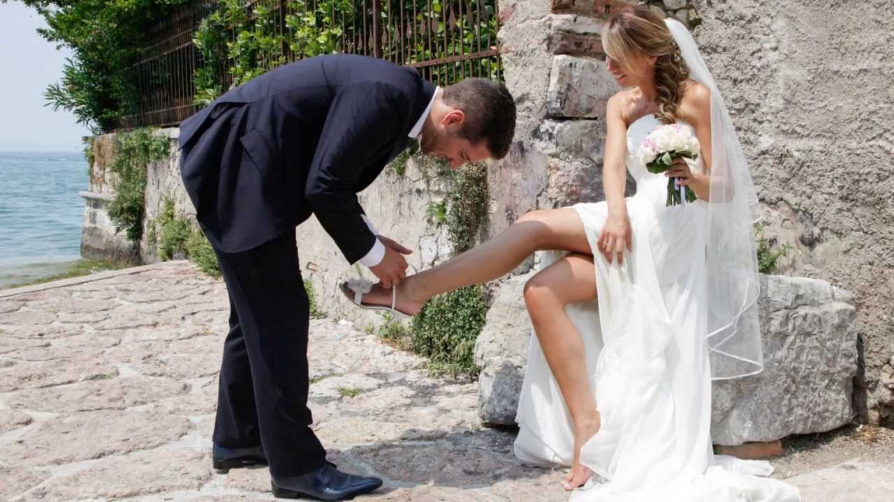 Matrimonio In Verona : Foto matrimonio cerea verona bardolino lazise sergio