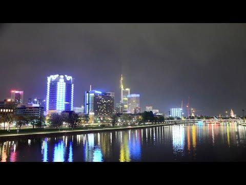 Luminale 2014 - Frankfurt am Main