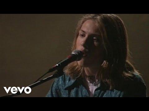 Hanson - Gimme Some Lovin'