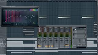 Fl Studio 9 Hot Uptempo Pop Beat 2011 by Pablo Productions