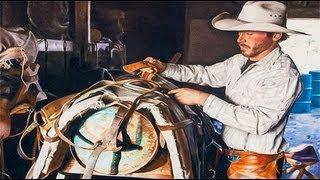 Denisse Molina - Rodeo Art
