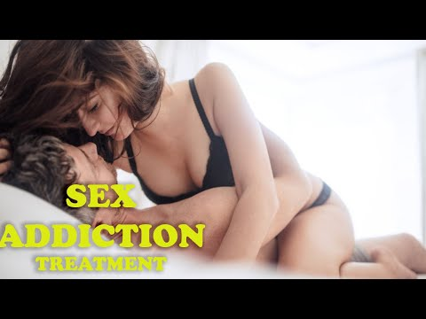 A Vision for You for Recovery from Addiction   Guided Meditation from YouTube · Duration:  5 minutes 22 seconds