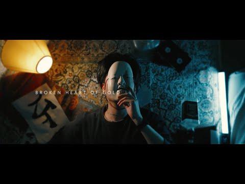 ONE OK ROCK - Broken Heart of Gold Japanese Version [OFFICIAL MUSIC VIDEO]