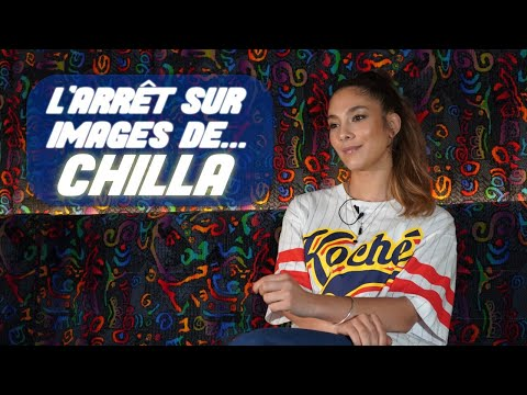 Youtube: Chilla: Mūn, son identité musicale, son image, l'amour, la famille, l'introspection