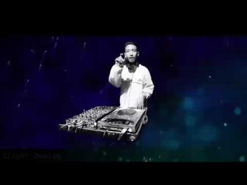 Dj performance DJ INDRA at J'tox csm