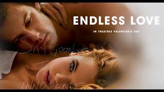 endless love 2014 türkçe altyazılı fragman