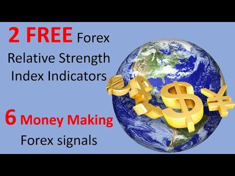 2-free-forex-relative-strength-index-indicators-gives-6-great-money-making-forex-trading-signals.