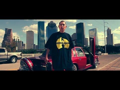 """Mr. Nava - """"Houston"""" (Official Video)"""