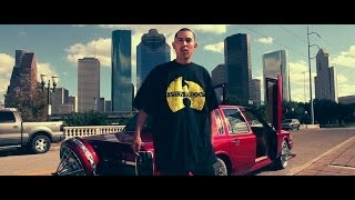"Mr. Nava - ""Houston"" (Official Video)"