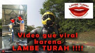 Download Video Ngajarin anak kecil ngerokok ? BANGSAT ! MP3 3GP MP4