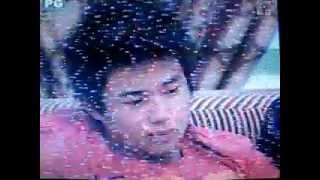 pbb myrtle pinag kaisahan ng mga boys auto nomi prt 2