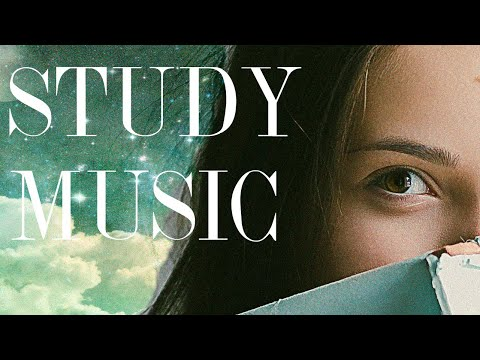Relaxing Piano Music: Studying, Focus, Concentration, Memory (2019).