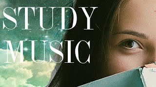Relaxing Piano Music: Studying, Focus, Concentration, Memory.