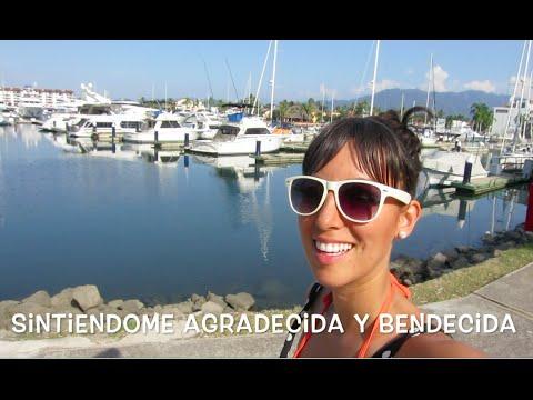 Marina Vallarta Weekend Getaway 21.11.15