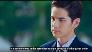 Video Princess hours Thailand Ep9 cut ll Sleep on the same bed and also have to... download MP3, 3GP, MP4, WEBM, AVI, FLV Desember 2017