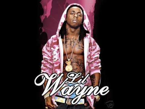 Michael Jackson Feat. Lil Wayne- Dirty Diana Remixx
