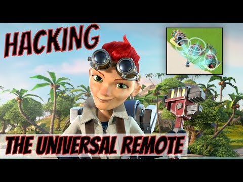 Boom Beach - This Everspark HACK will blow your mind!!