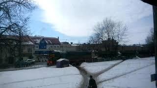 видео Юбилей СКБ ЗИЛ