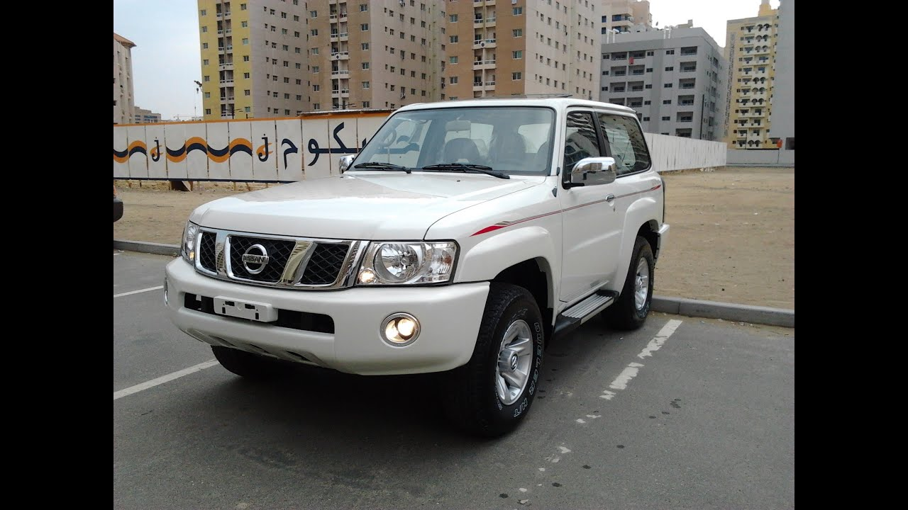 208943 furthermore Watch additionally 2007 Nissan Titan Pictures C7695 pi36597477 moreover Nissan Patrol Super Safari Vtc Y61 4800 2017 4 Door Add On Replace Livery Extras Dirt Template together with Mitsubishi Pajero Backgrounds. on 2016 nissan patrol interior