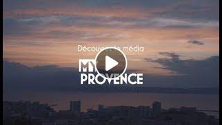 My Provence, soyez local