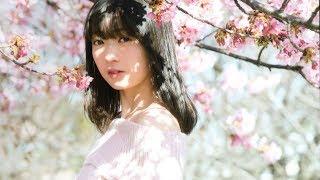 Photo to Movie Riko Yamagishi.
