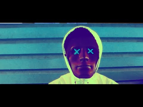 KiiNG CASSANOVA x AK47HEADBUSTA - Defense (Official Music Video)
