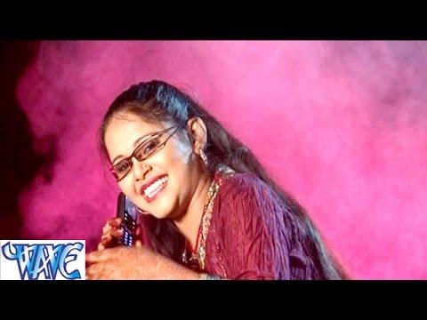 Saiya Jake Gujrat | सईया जाके गुजरात | Dildar Sajnawa | Anu Dubey | Bhojpuri Hot Song