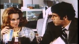 I Love My Wife Trailer 1970