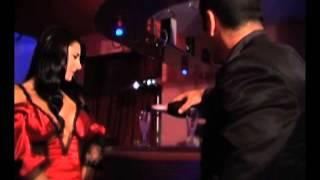Sofia Gucci Video Estratto da Film La Diva