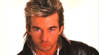 Watch Limahl Tonight Will Be The Night video