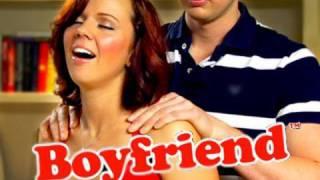 """You need a """"Boyfriend""""!"""