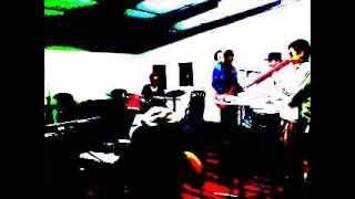 Mighty Groove Y La Melodía Subliminal Oscurantismo Cibernetico