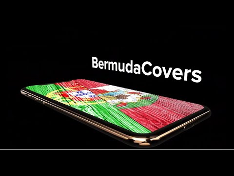 Free Downloads | Bermuda Portugal Phone Wallpapers, Nov 2019