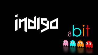 ☆ Ind1go - 8 Bit