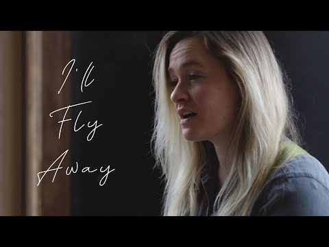 I'll Fly Away | Gillian Welch & Alison Krauss (cover)