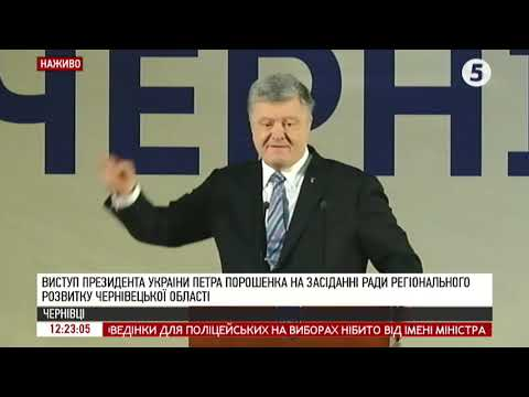 'Москва сльозам не