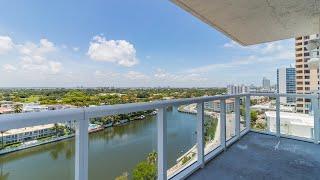 2457 Collins Ave 1406, Miami Beach