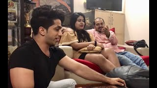 Aaj Jane Ki Zidd Na Karo | Live | Kumar Sharma | #Madhushree | #New |