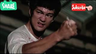 Bruce Lee WORLD MOST EXPENSIVE LIFESTYLE  | GIRLFRIEND | CAR | HOUSE | NET WORTH | EDUCATION |2019 |