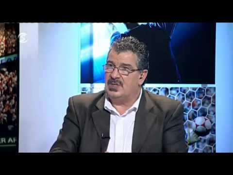 VLADAN MILOJEVIC - SIGMA TV (h) - Omada, Epithetsi kai Jimmys