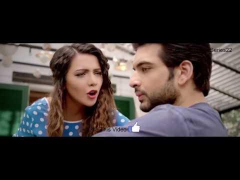 DO CHAAR DIN Video Song   Karan Kundra,...