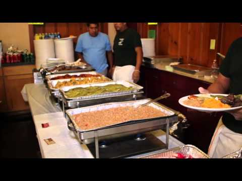 Authentic Mexican Food Catering Bucks County, PA   Tijuana Tacos Quakertown, Pa
